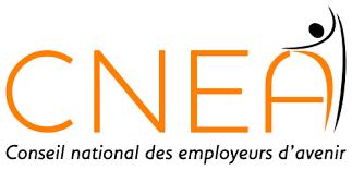 partenaires CNEA