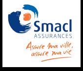 smacl assurance partenaire