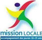 partenaires mission locale