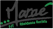 Foyer Maraé